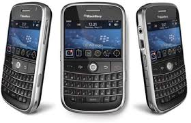 blackberry thunder for t mobile