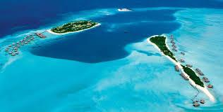 maldives rangali