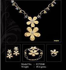 مجوهرات المعلم - Teacher Jewelry - عروض و خصومات 19595.imgcache