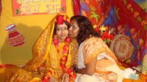 bengali grooms