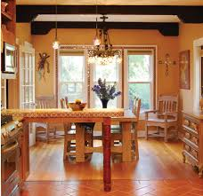 remodel home