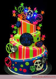 cakes logos
