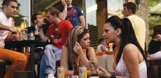 albania women