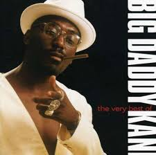 big daddy kane pictures