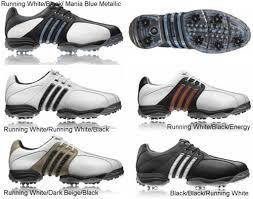 adidasgolf shoes