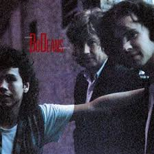 BoDeans - Pick Up The Pieces