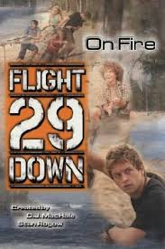 flight 29 down the movie