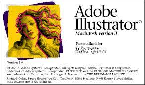illustrator 3