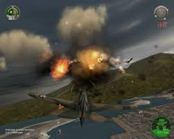 heroes of the pacific pc