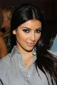 Story of Kim Kardashian