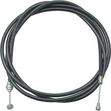 odyssey brake cable