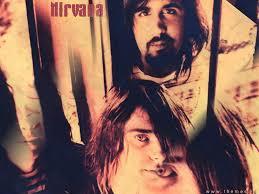 nirvana graphics
