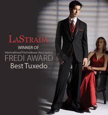 best tuxedo