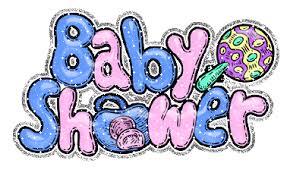 baby shower graphics