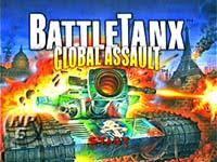 battle tanks n64