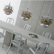 poul henningsen lampe