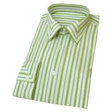a style shirt