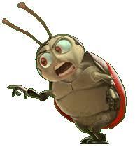 disney bugs life