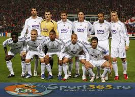 posters real madrid