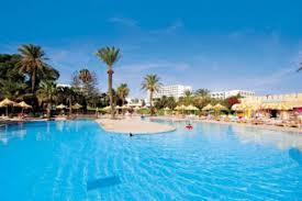 tour khalef tunisia