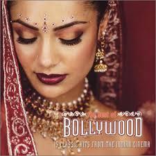 bollywood cd