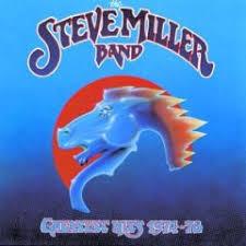 steve miller band the joker