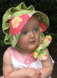 http://images.google.com/imgres?imgurl=http://www.susuandjohn.com/images/P6120405.JPG&imgrefurl=http://www.susuandjohn.com/bonnet.html&usg=__m-ykkJUM9gADM-4uBWY7usv28u0=&h=512&w=379&sz=158&hl=en&start=59&tbnid=PDhID2P3FDwC_M:&tbnh=131&tbnw=97&prev=/images?q=babies+in+bonnets&gbv=2&ndsp=21&hl=en&sa=N&start=42