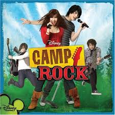 Soundtracks - Camp