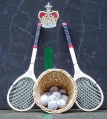 قلــــق ؟؟ ليس بعد الآن Real-tennis-rackets-balls.jpg