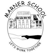 marner school