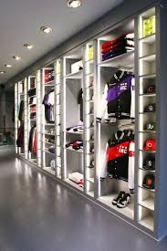 city sports stores