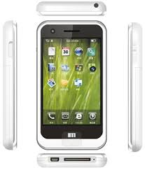 best cell phone in world