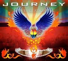 journey music group