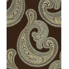 candice olson wallpaper