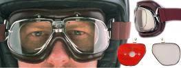 nannini goggles