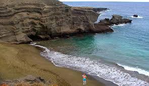 hawaii big island pictures