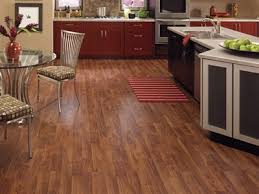 laminate floor patterns