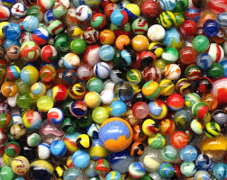 marbles collection