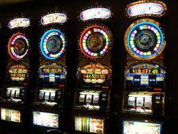 mandalaybay casino
