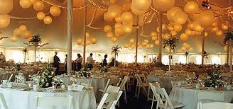 cater events