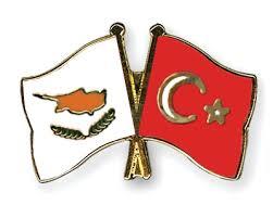 cyprus turkey