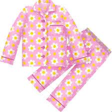 free pajama clip art