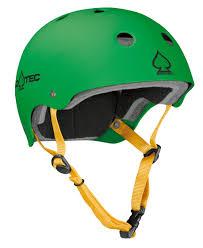 protec bmx helmet