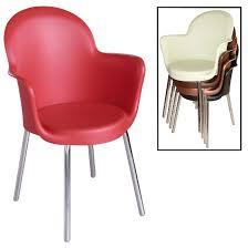 gogo chair