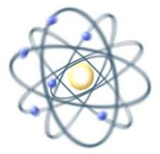 external image atomo.jpg