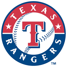 Texas Rangers prolonged