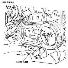 serpentine pulleys