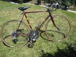 nishiki bicycles