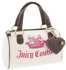 crown handbags