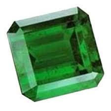 panna stone